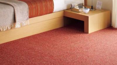 9 2 400x225 - カーペット床貼り替えリフォーム