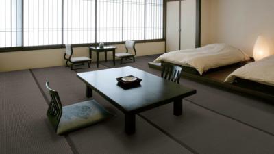 9 3 400x225 - 畳(表替え・新調)床貼り替えリフォーム