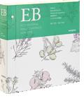 ebB - 壁紙カタログ