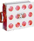 fineB - 壁紙カタログ