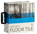 floortileB - 床材カタログ
