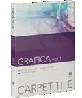 graficaB - 床材カタログ