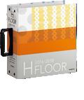 hfloorB - 床材カタログ