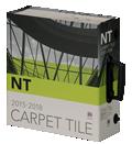 ntB - 床材カタログ