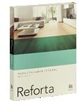 refortaB - 床材カタログ