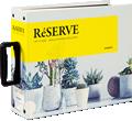 reserveB - 壁紙カタログ