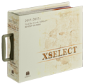 xselectB - キッチンのクロス貼り替え・壁紙の張替え