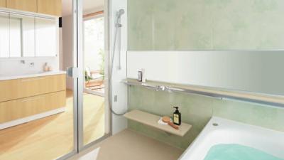 1 1 400x225 - 浴室のリフォーム