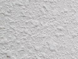 1 13 - 外壁塗装と屋根塗装の素材別で塗装時期を確認!!