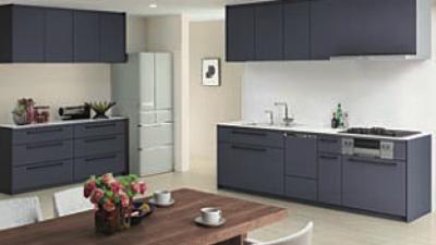 10 400x225 - キッチンのリフォーム