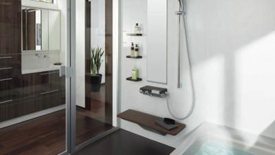 2 1 400x225 - 浴室のリフォーム