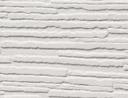 2 10 - 外壁塗装と屋根塗装の素材別で塗装時期を確認!!
