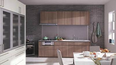 2 400x225 - キッチンのリフォーム