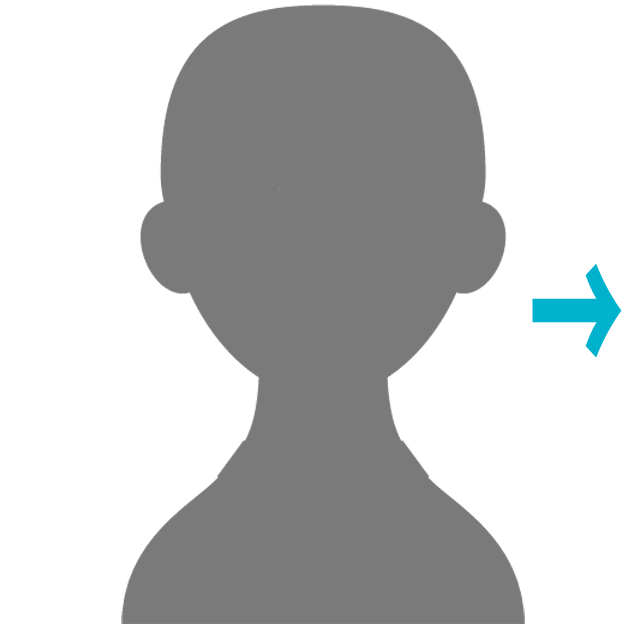 2 5 - RINO siteの特徴