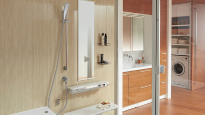 3 1 400x225 - 浴室のリフォーム