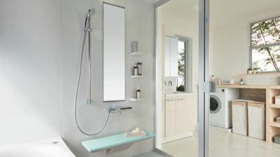 4 1 400x225 - 浴室のリフォーム