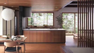 4 400x225 - キッチンのリフォーム