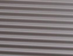 4 5 - 外壁塗装と屋根塗装の素材別で塗装時期を確認!!