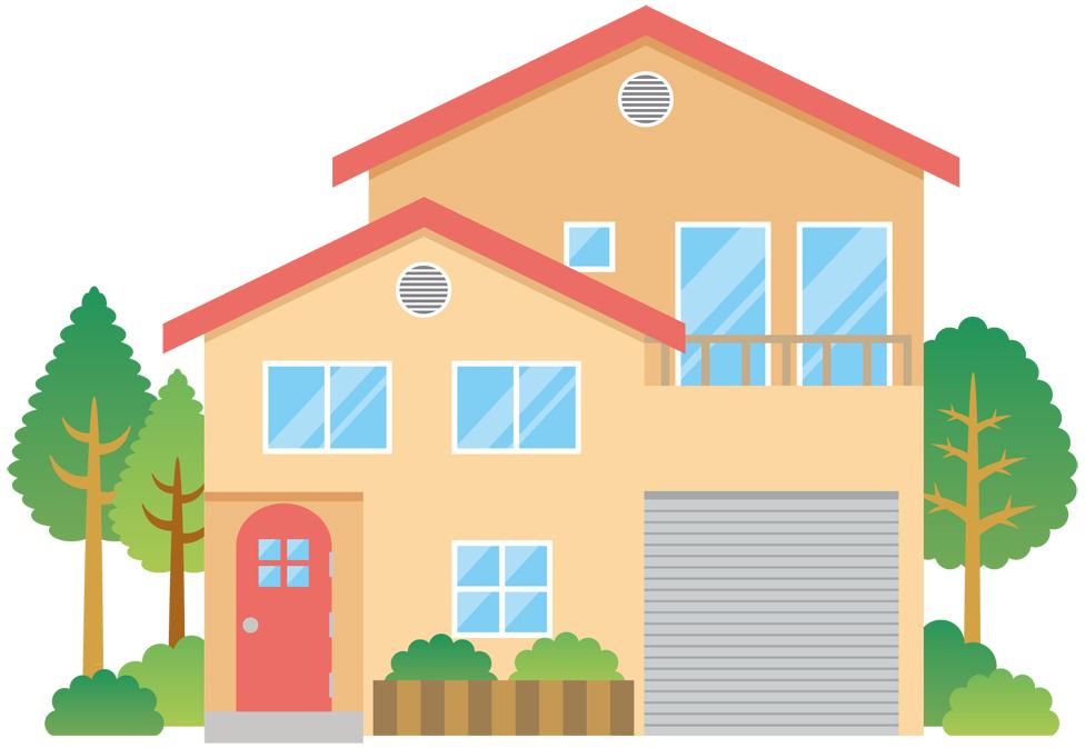 427336 - 外壁塗装と屋根塗装の素材別で塗装時期を確認!!