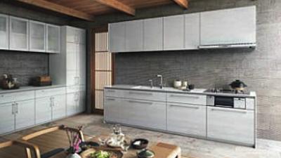 5 400x225 - キッチンのリフォーム