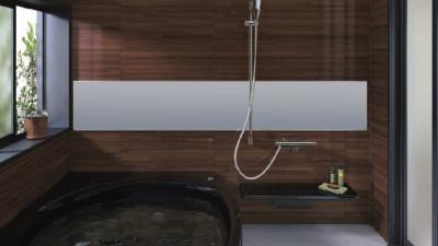 6 1 400x225 - 浴室のリフォーム