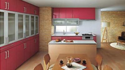 6 400x225 - キッチンのリフォーム