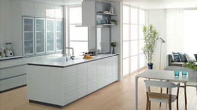8 400x225 - キッチンのリフォーム
