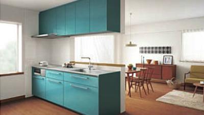 9 400x225 - キッチンのリフォーム