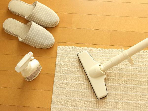 1 3 600x450 - 格安の床貼り替えリフォーム