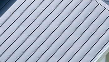 1 3 - 屋根の種類
