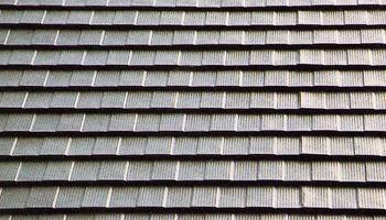 2 3 - 屋根の種類