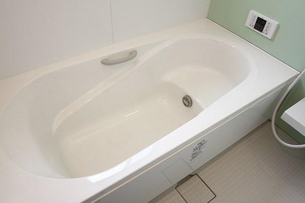 4 5 - 風呂釜洗浄