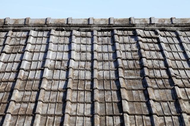 5 - 屋根の火災保険