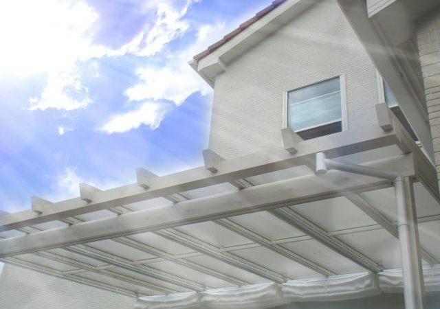屋根のリフォームにはどんな種類があるの?3つの補修方法を紹介