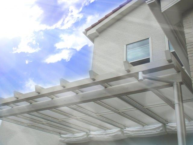 5 - 屋根のリフォームにはどんな種類があるの?3つの補修方法を紹介