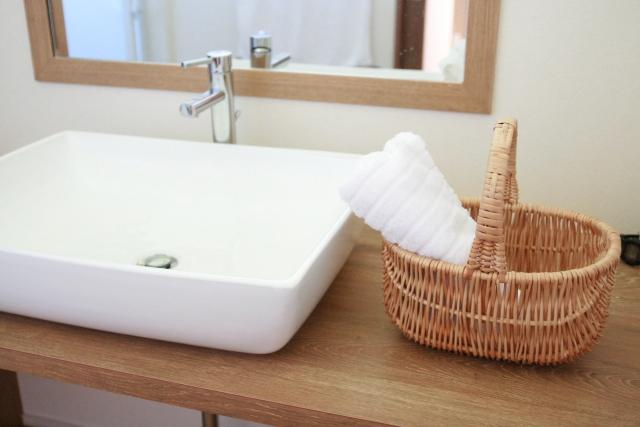 洗面所リフォームの注意点を解説!限られたスペースを自分好みの空間へ