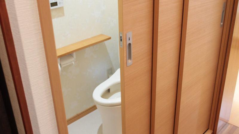 20 800x450 - トイレ・便器交換のリフォーム