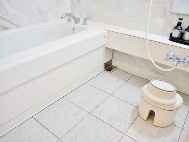 8ddb790aaef9b901fb31ccab4b0c3735 s - 浴室リフォームで毎日の生活を快適に