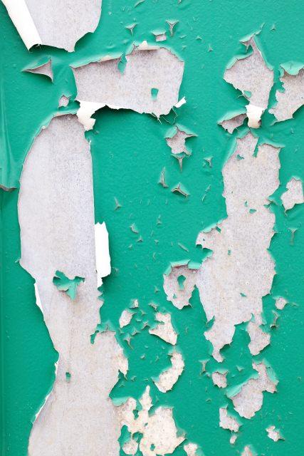 667ba09959b70b0fa44f26b8ee66140c s - 忘れてはならない外壁の修理について