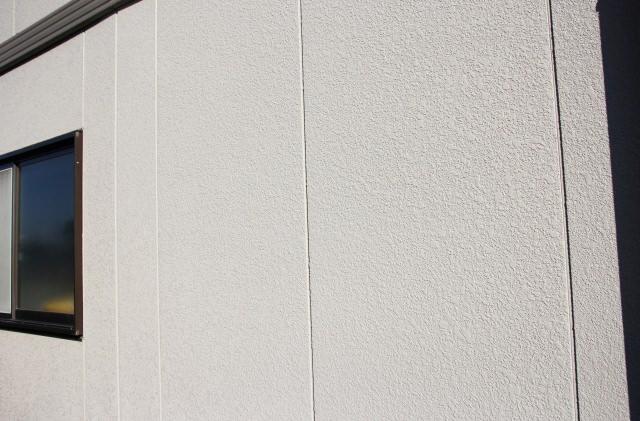 fc45e166c3828655148e1fc17843da38 s - 木更津・君津市での外壁・屋根塗装