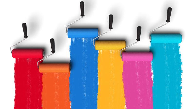 家のリフォームでも役に立つ 外壁塗装の基本からお得な情報まで教えます