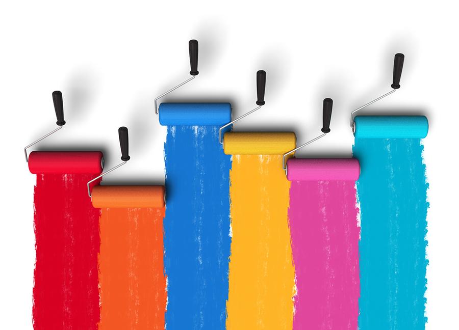 .jpg - 家のリフォームでも役に立つ 外壁塗装の基本からお得な情報まで教えます