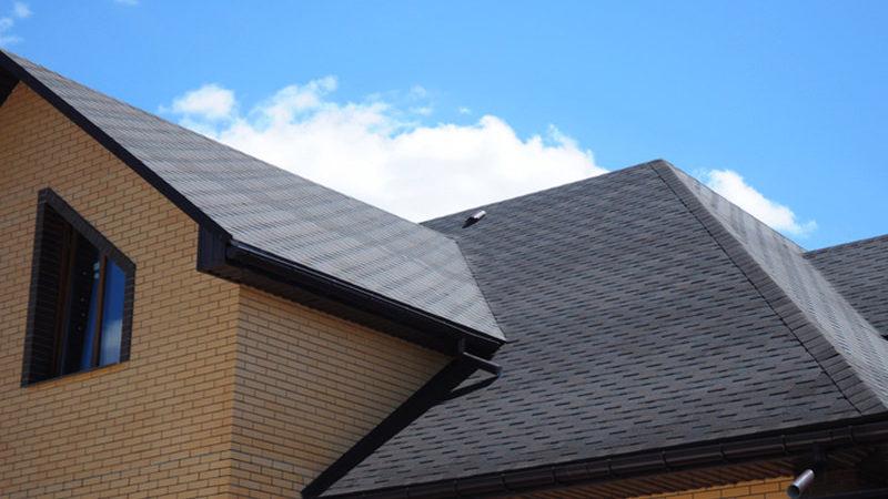 1 800x450 - 木更津・君津市での外壁・屋根塗装